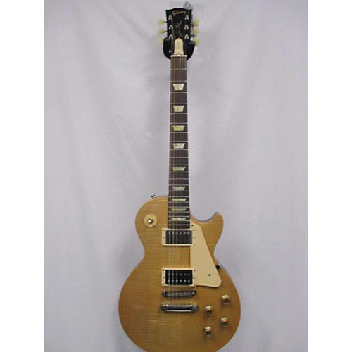 Gibson LES PAUL STUDIO PREMIUM PLUS Solid Body Electric Guitar