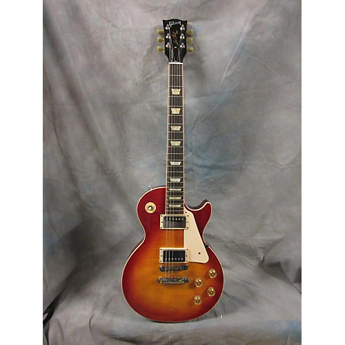 Gibson LES PAUL TRADITIONAL T Solid Body Electric Guitar