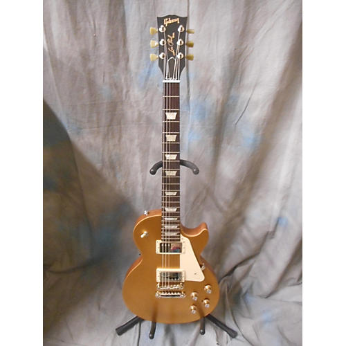 Gibson LES PAUL TRIBUTE T Solid Body Electric Guitar