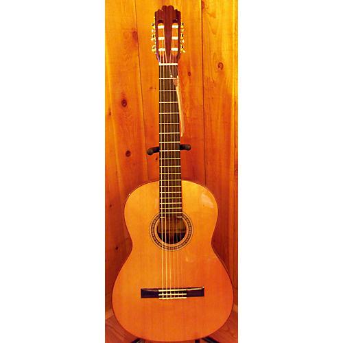 Lucida LG-777 Classical Acoustic Guitar