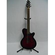 Godin LG P90 Solid Body Electric Guitar