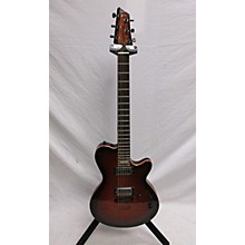 Godin LG Signature Solid Body Electric Guitar