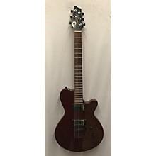 Godin LG Solid Body Electric Guitar