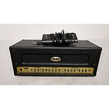 B-52 LG200AS Solid State Guitar Amp Head