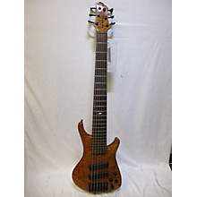 Roscoe LG3006 Electric Bass Guitar