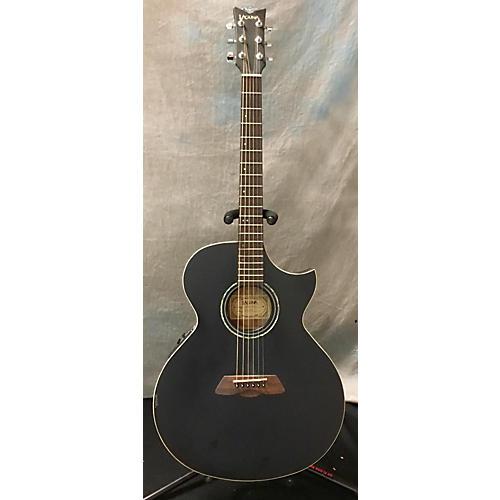 Laguna LG300CE Acoustic Electric Guitar