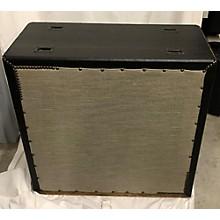 B-52 LG412S 4x12 400W Straight Guitar Cabinet