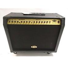 B-52 LG7512 Guitar Combo Amp