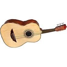 H. Jimenez LGTN2 El Tronido (Thunder) Guitarron Acoustic Guitar