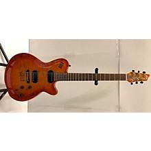 Godin LGX-SA Solid Body Electric Guitar