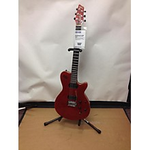 Godin LGXT SA Solid Body Electric Guitar