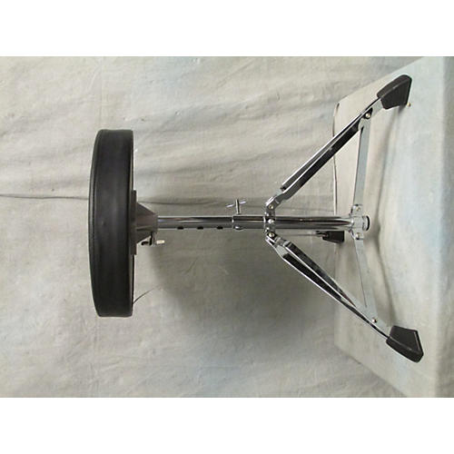 PDP by DW LIGHTWEIGHT Drum Throne