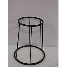 Remo LIGHTWIEGHT Percussion Stand
