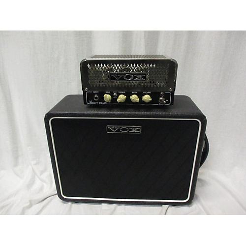 Vox LIL NIGHT TRAIN Guitar Power Amp