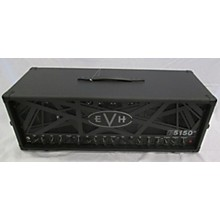 EVH LIMITED EDITION 5150 III 100S 100W Tube Guitar Amp Head