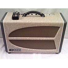 Carr Amplifiers LINCOLN 1X12 Tube Guitar Combo Amp