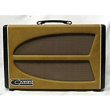 Carr Amplifiers LINCOLN Tube Guitar Combo Amp