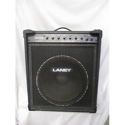 Laney LINEBACKER 65 Bass Combo Amp
