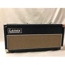 Laney LIONHEART 20W Tube Guitar Amp Head