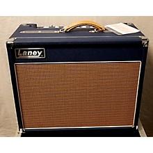 Laney LIONHEART L20T-112 Tube Guitar Combo Amp