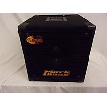 Markbass LITTLE MARK 250 BLACKLINE Guitar Combo Amp