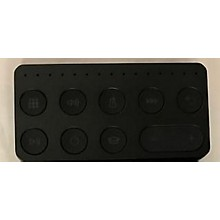 ROLI LIVE BLOCK MIDI Controller