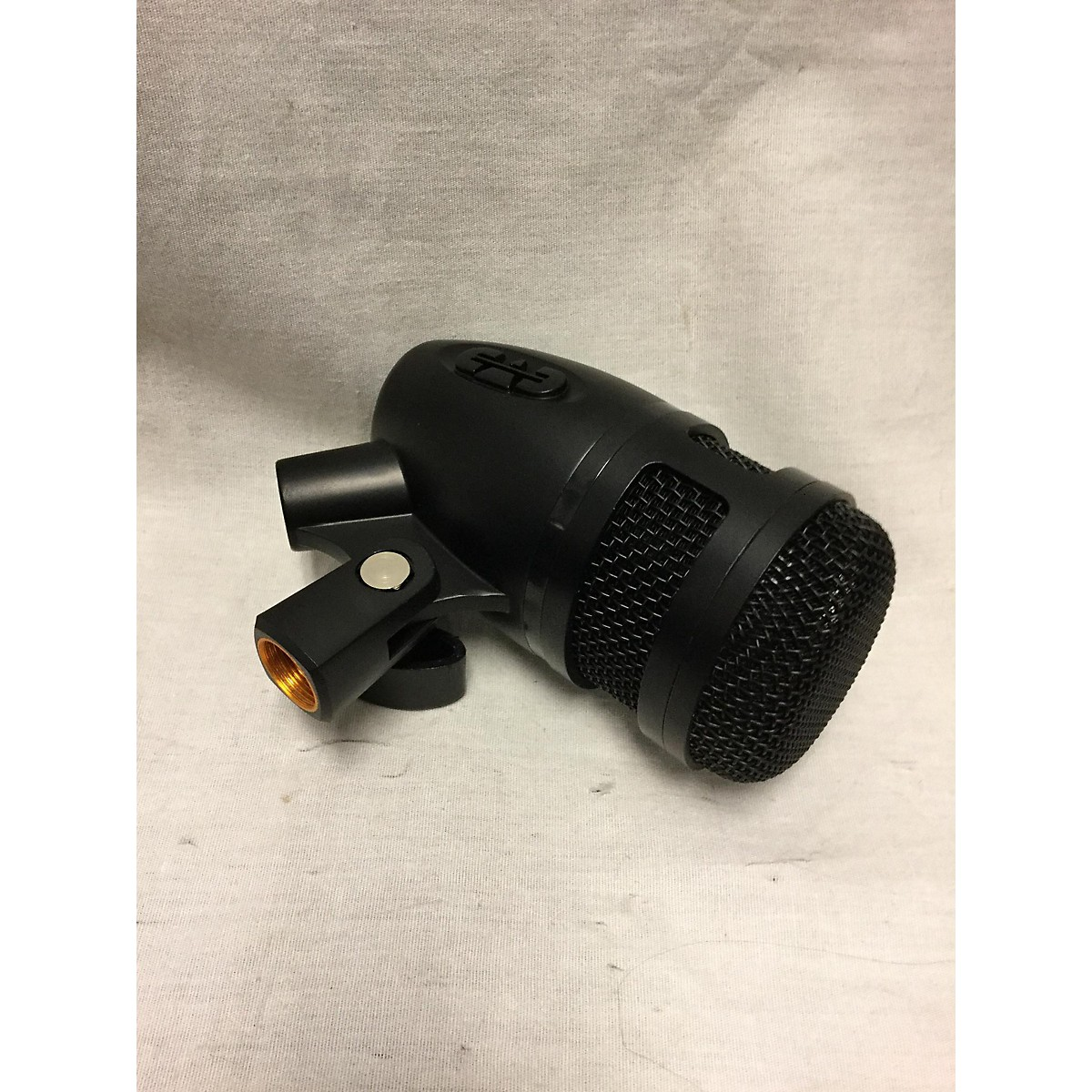 CAD LIVE D88 Dynamic Microphone