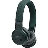 JBL LIVE400BT Wireless On Ear Headphones Green