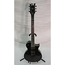 ESP LJH600EC Jeff Hanneman Solid Body Electric Guitar