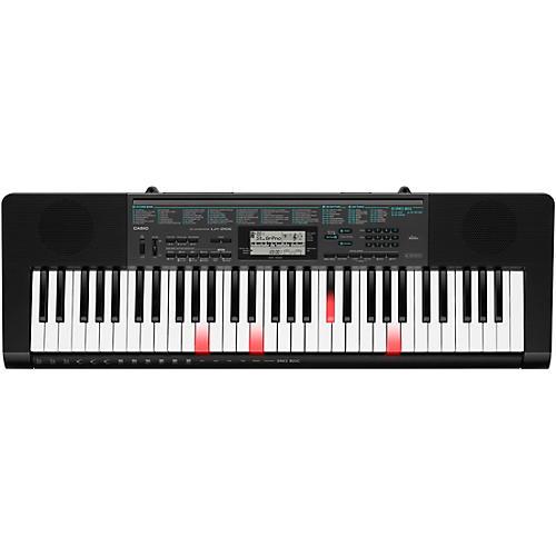 Casio LK-266 Lighted Key Portable Keyboard