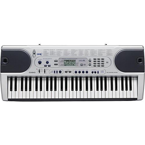Casio LK-45 Lighted Keyboard