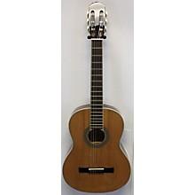 Lucida LK-6 Classical Acoustic Guitar