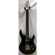 Sterling by Music Man LK100D Solid Body Electric Guitar
