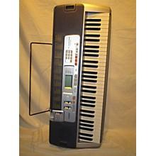 Casio LK110 Portable Keyboard