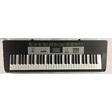 Casio LK135 Portable Keyboard