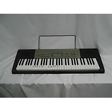 Casio LK240 Portable Keyboard