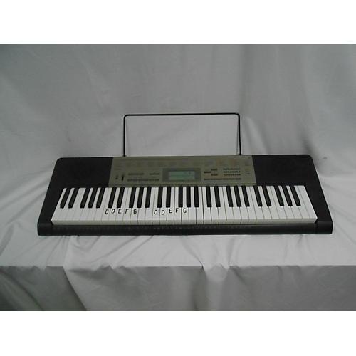 Casio LK240 Portable Keyboard
