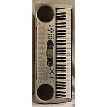 Casio LK44 Portable Keyboard
