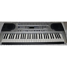Casio LK45 Keyboard Workstation
