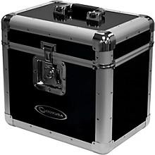 LKP1 Record/Utility Case Black