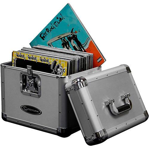 Odyssey LKP1 Record/Utility Case