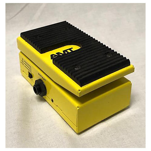 AMT Electronics LLM-2 Pedal