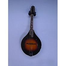 Fender LM-200 Mandolin