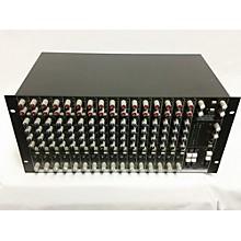 Mackie LM-3204 Line Mixer