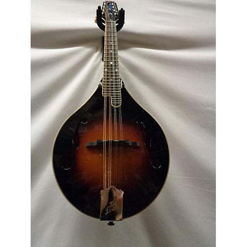 The Loar LM 400 Mandolin