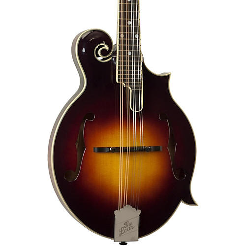 The Loar LM-500 F-Model Mandolin