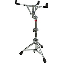 Ludwig LM-923-SSC Snare Stand Level 1