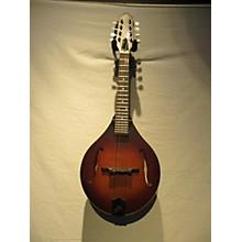 The Loar LM110 BRB Mandolin