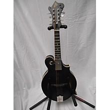 The Loar LM310F Mandolin