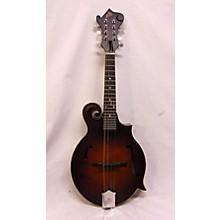 The Loar LM310FBRB Mandolin